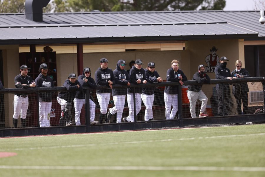 Aggies get back in W column, split doubleheader with No. 24 Sac State