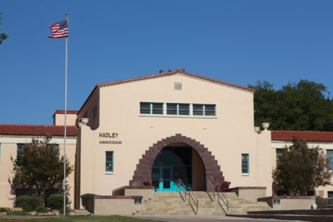 NMSU power outage threatens power across campus