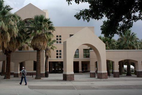 Abound names NMSU as top grad school