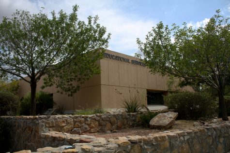 NMSU faces declining enrollmentdespiteoveralloptimism
