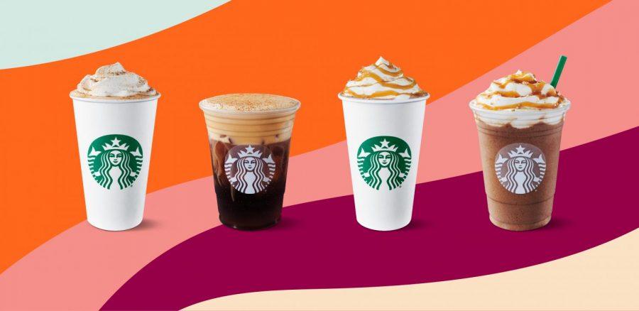 Fall+is+here.+%0ACourtesy+of+Starbucks+Coffee+Company